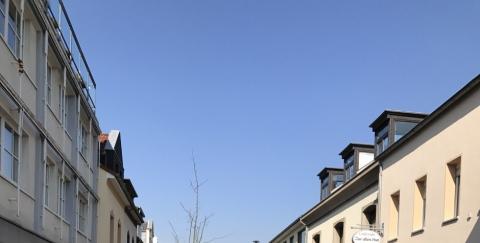 Lengsdorf