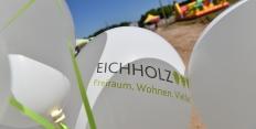 Frühlingsfest Wesseling-Eichholz